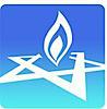 Israel Xp At Bar Ilan University's Company logo