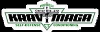 Israeli Krav Maga Ct's Company logo