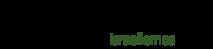 Israellemos Fotografia's Company logo