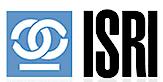 ISRI's Company logo