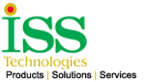 Iss Technologies's Company logo