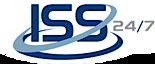 ISS247's Company logo