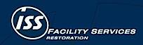 ISS Facility Services Restoration's Company logo