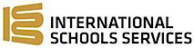 International Schools Services's Company logo