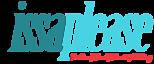 Issaplease's Company logo
