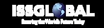 Issglobal's Company logo