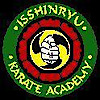 Isshinryu Karate Academy (Kent Karate And Family Fitness)'s Company logo