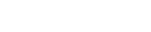 Issm's Company logo