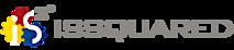 Issquared's Company logo