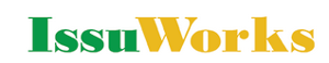 IssuWorks's Company logo
