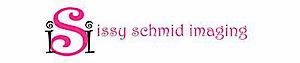 Issy Schmid Imaging's Company logo