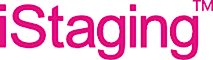 Istaging's Company logo
