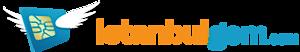 Istanbulgsm's Company logo