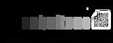Istanbultone's Company logo