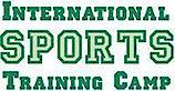 International Sports's Company logo