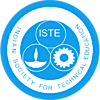 Iste Vesit's Company logo