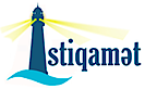 Istiqamet's Company logo
