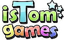 isTom Games's Company logo