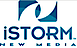 Affable Technology Solutions's Competitor - iSTORM logo