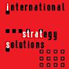 Istrats's Company logo