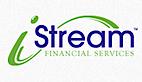iStream Financial Services's Company logo