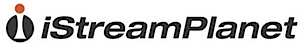 iStreamPlanet's Company logo