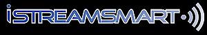 Istreamsmart's Company logo