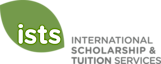 International Scholarship and Tuition Services, Inc.'s Company logo