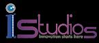Istudios's Company logo
