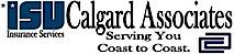 Isu/ Calgard Associates's Company logo