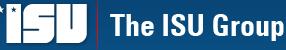 ISU Group's Company logo