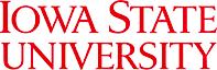 Iowa State University's Company logo