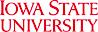 NMSU's Competitor - Iowa State University logo