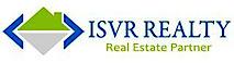 Isvr Realty Consulting Company's Company logo