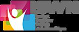 Iswn's Company logo