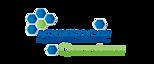 Isynergie Quantum's Company logo