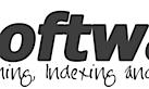 IT & T's Company logo