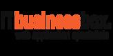 It Business Box's Company logo