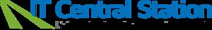 IT Central Station's Company logo