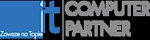 It Computer Partner's Company logo
