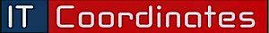 Itcoordinates's Company logo