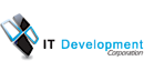 Itdevelopmentcorporation's Company logo