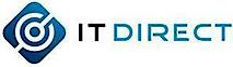 IT Direct's Company logo