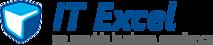 IT Excel's Company logo