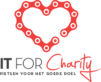 It For Charity's Company logo