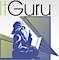IT Guru Logo