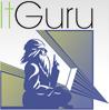 It-guru's Company logo