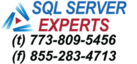 Sqlserverexperts's Company logo