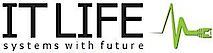 It Life - Www.itl-germany's Company logo