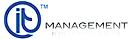IT Management's Company logo